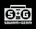 Squirm and Germ - Official Website